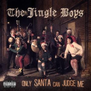 Jingle2014_Front-v4